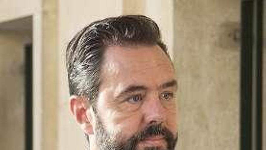 El crimen de la viuda del expresidente de la CAM llega a juicio en Alicante