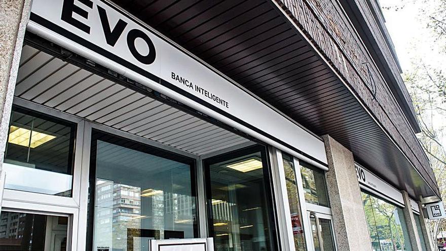 La firma de hipotecas en la C. Valenciana cae un 1,6 % en agosto