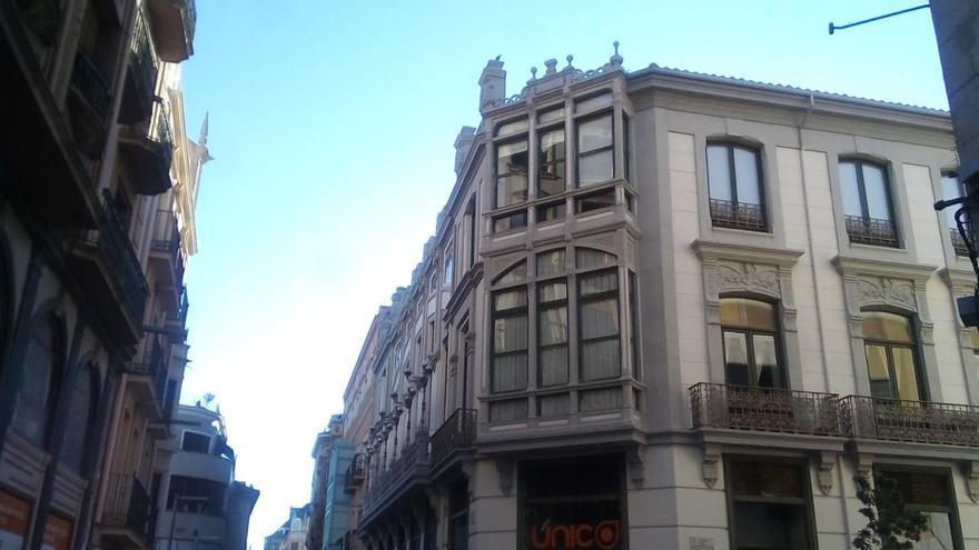 El tiempo en Zamora: sol y calor para inaugurar el verano