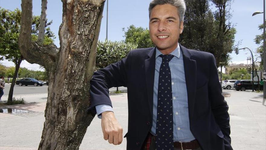 «El PP ha vuelto con la solvencia ideológica que siempre tuvo»