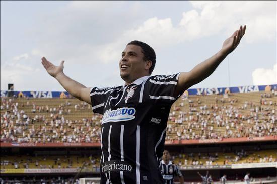 ronaldo-14_g.jpg