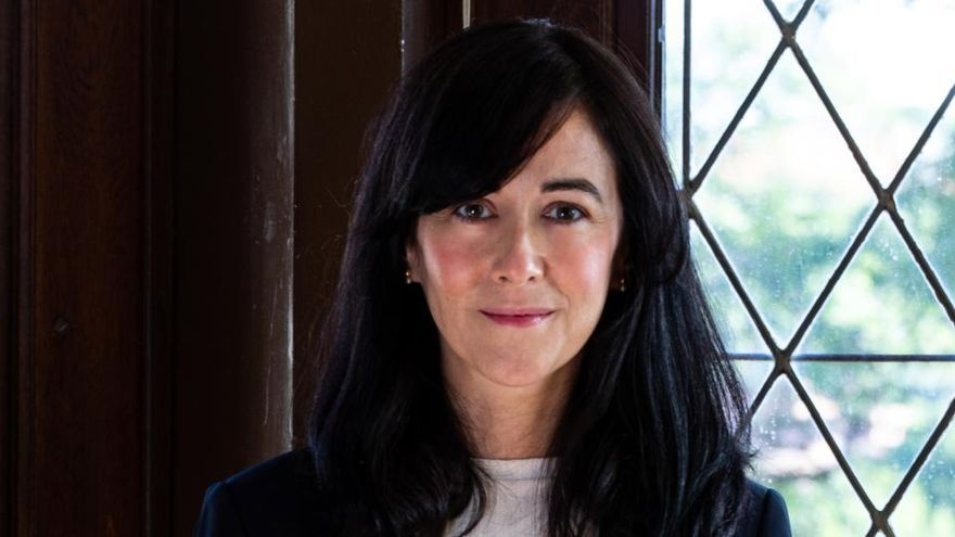 Belén Gualda será la nueva presidenta de Navantia