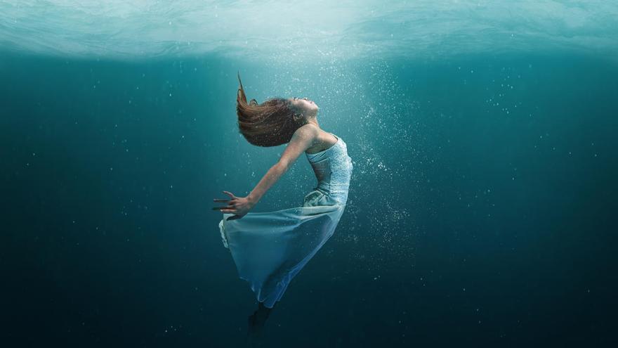 La industria cosmética, comprometida con la protección de los océanos
