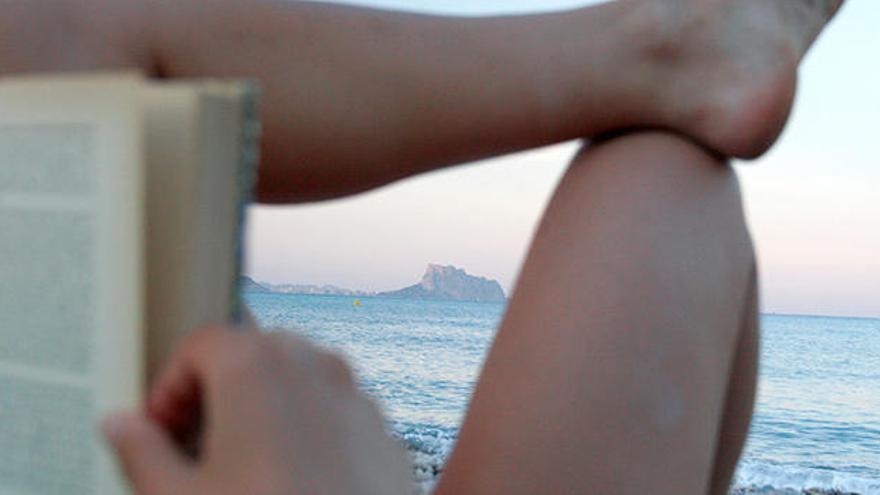 ¿Por qué apetece tanto venir a la provincia de Alicante de vacaciones?