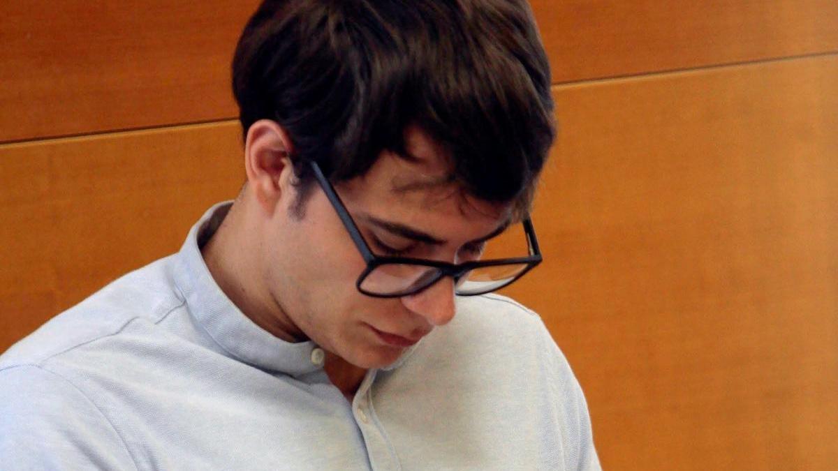 Patrick Nogueira.