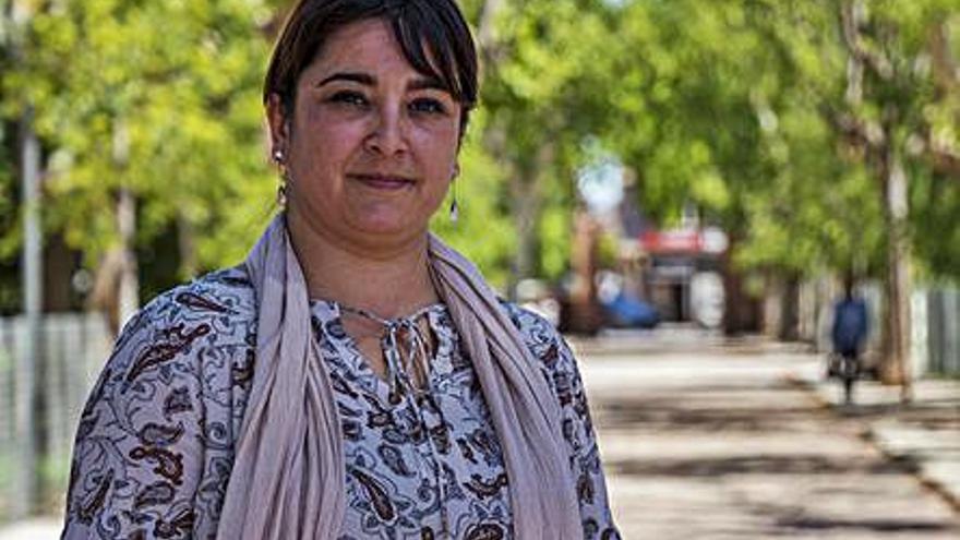 Unión comarcal para vivir al máximo el 'puente' de Octubre