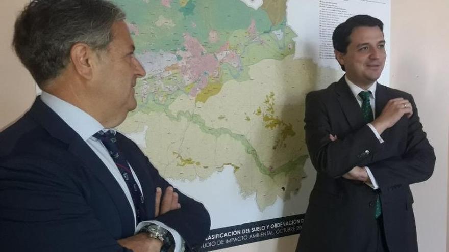 El Ayuntamiento de Córdoba dejará de ingresar 15 millones de euros por la eliminación de las plusvalías