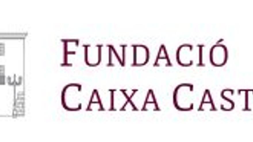 Fundación Caixa Castelló