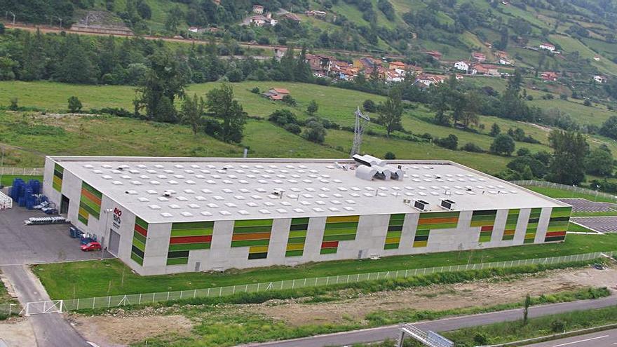 La urbanización de Villallana ya solo espera su licitación, con 5 millones de coste