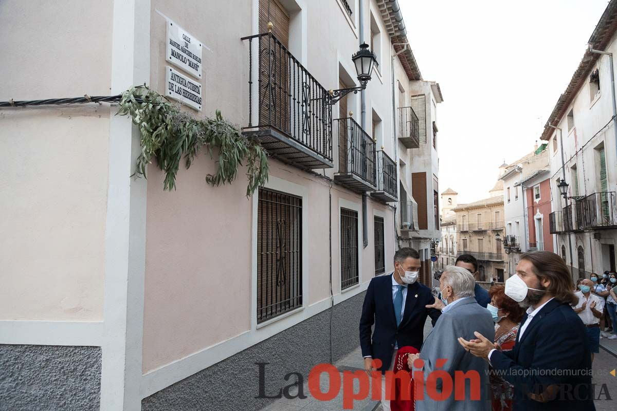 Calle_ManoloMané093.jpg