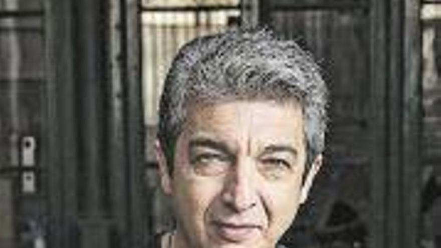 'Nueve Reinas', la película que dio a conocer a Ricardo Darín, será una serie de televisión