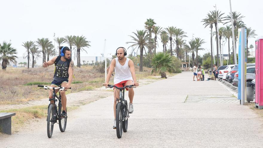 Nuevo reconocimiento turístico a Castelló en Fitur