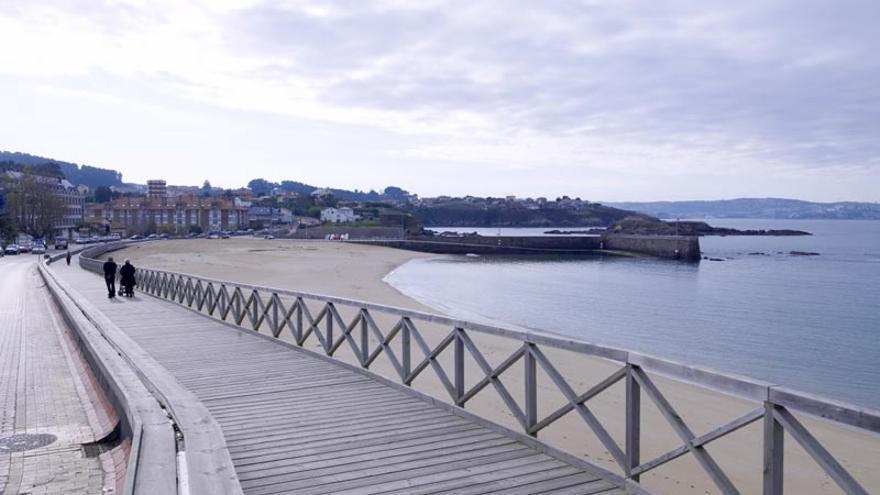 Mera_Oleiros_Turismo_galicia.jpg