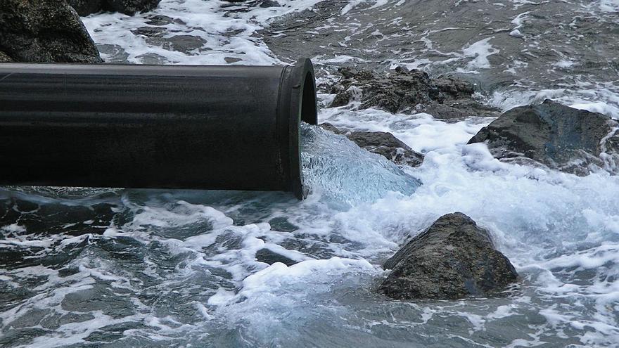 Aumentan los expedientes por incumplimientos en materia de residuos