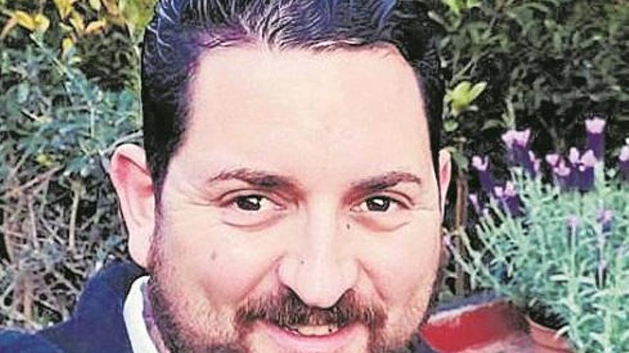 Antonio Requena: «Hay miedo al contagio y preocupación por el bolsillo»