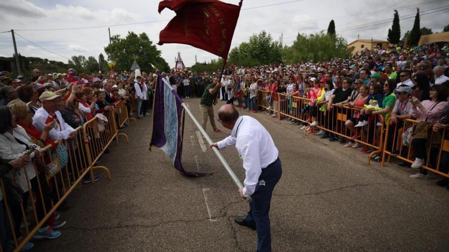 Consulta las fiestas locales que tendrá cada pueblo de Zamora en 2021