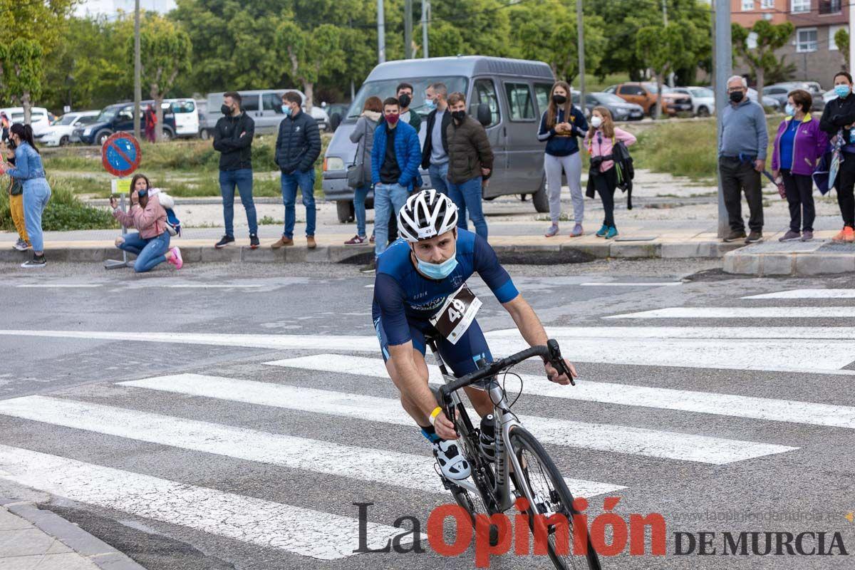 DuatlónCehegín_AB113.jpg