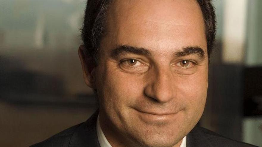 Cox Energy América ficha al ex Naturgy José Antonio Hurtado como nuevo director general