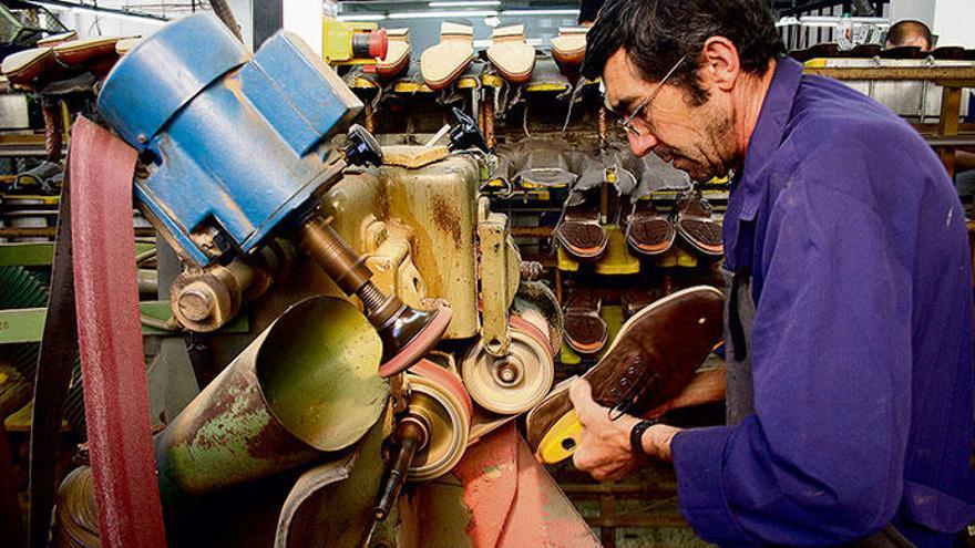 Cluster statt Fabriken: So wandelt sich die Industrie auf Mallorca