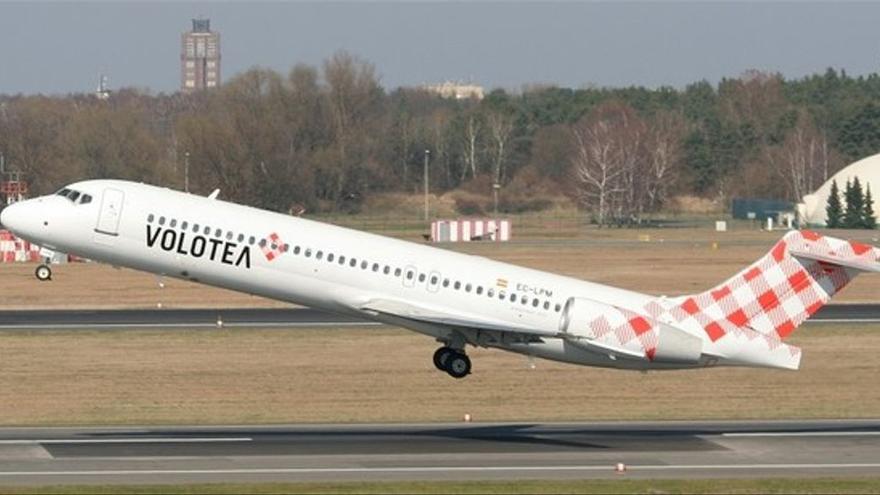 Dos compañías aéreas unirán este verano Badajoz y Mallorca