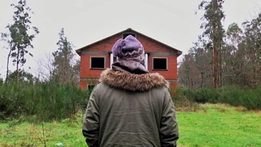 A TVG estrea un documental sobre o impacto do home na paisaxe
