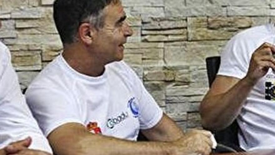 Muere Mauro Rodríguez, un luchador nato por Villaralbo