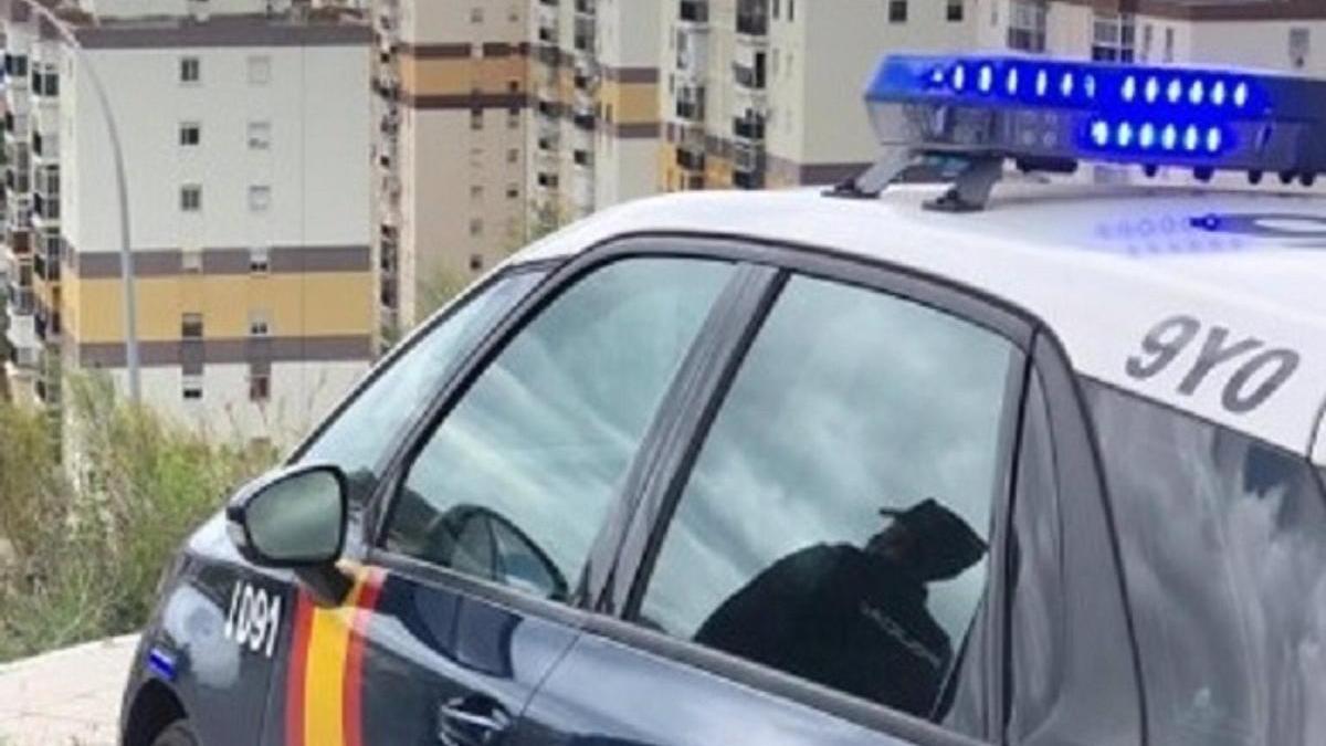 Cae un grupo criminal que había perpetrado 20 robos con fuerza en viviendas
