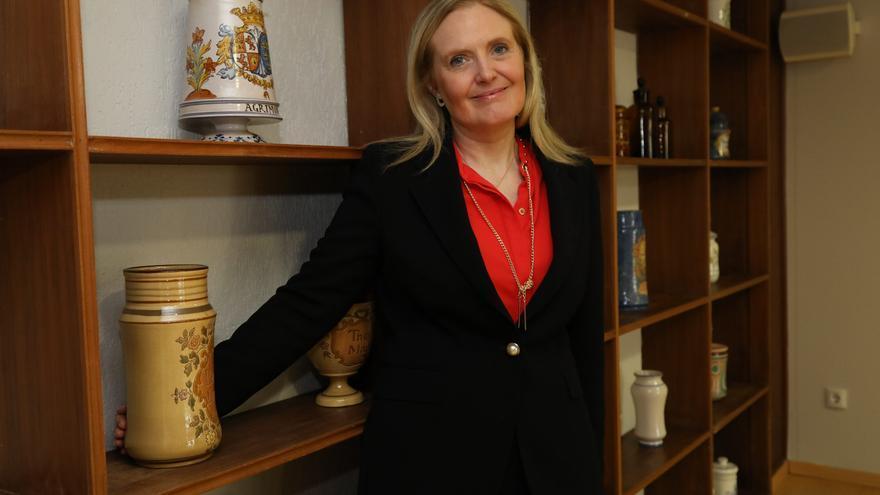 'Mediterráneo' y Banco Sabadell dan visibilidad al papel de la mujer en la sociedad