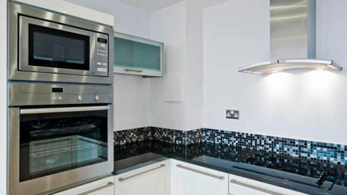 El artilugio que más se vende para tener la cocina completamente ordenada