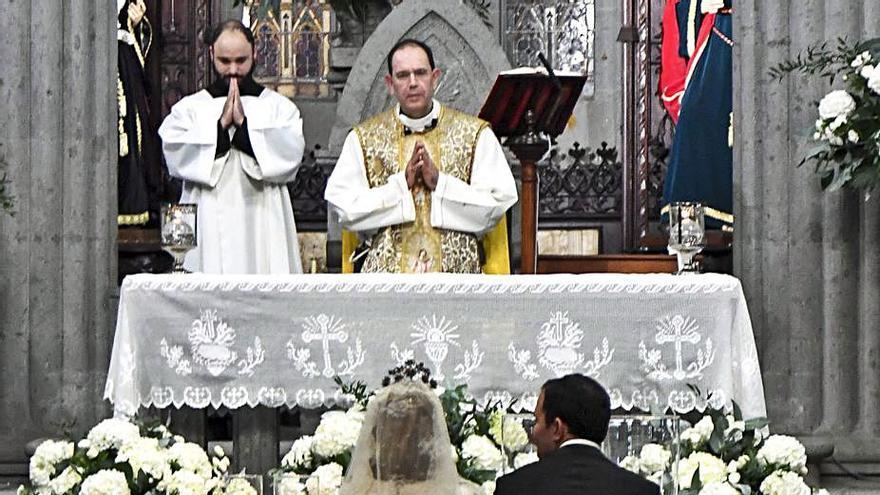 Canarias lidera en España la tasa de divorcios por cada mil habitantes