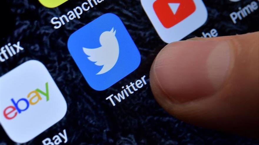 El fiscal pide por primera vez cárcel por un tuit racista