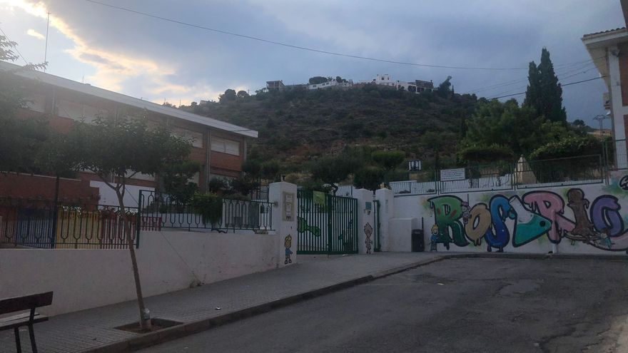 El pleno de la Vall d'Uixó acelera los trámites del Rosario Pérez