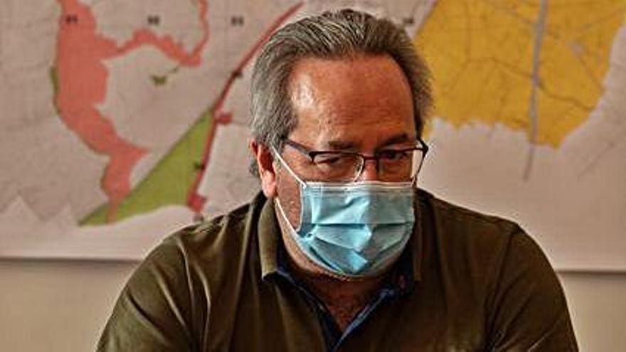 El Ayuntamiento de Zamora recurre la sentencia del coordinador de Medio Ambiente