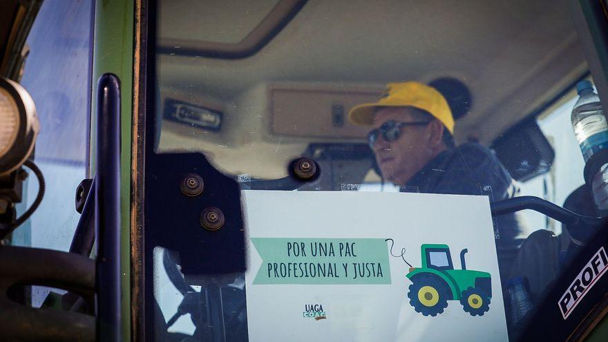Quién susurra en la oreja del ministro de Agricultura