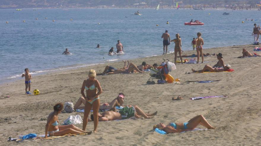 Italia registra un nuevo caso de coronavirus proveniente de Ibiza