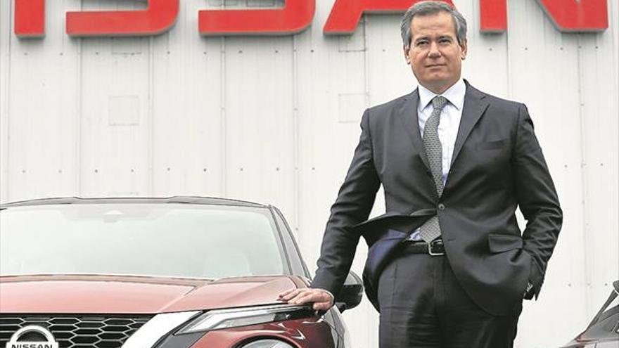 «Ni con un nuevo modelo Barcelona habría sido rentable»