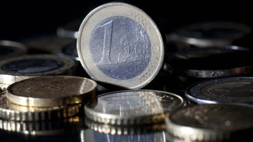 Asturias será en 2022 la región que estará más lejos de recuperar su PIB previo al covid
