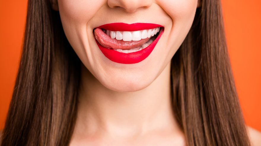 """El boom del ácido hialurónico llega a la odontología: """"La estética de la sonrisa va más allá de los dientes"""""""