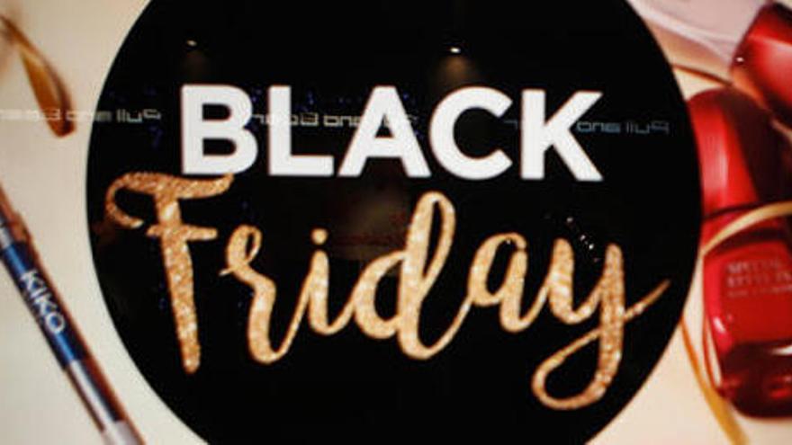 ¿Cuál es el origen real del Black Friday?
