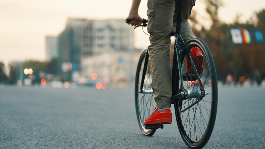 Garriguella també se suma a la Setmana Europea de la Mobilitat