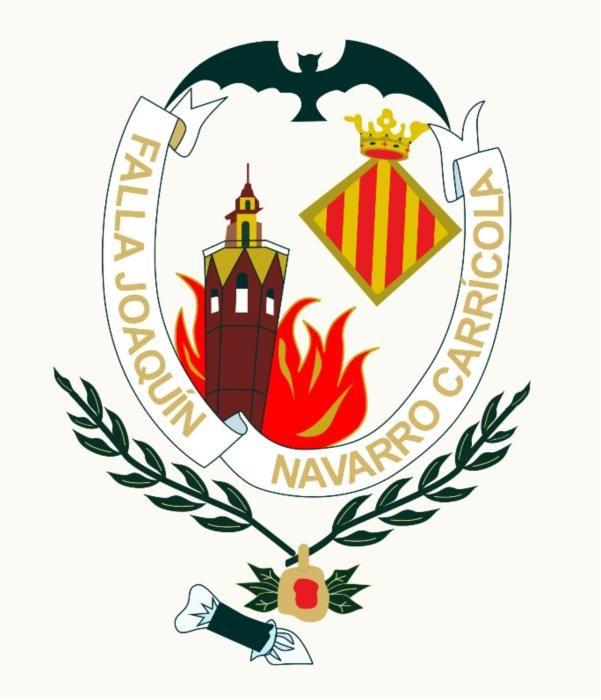 Joaquín Navarro-Carrícola