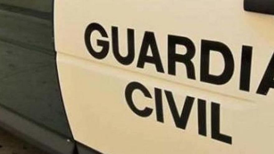 Hallan muertos a tiros de escopeta a un hombre y su novia en un coche en Mallorca