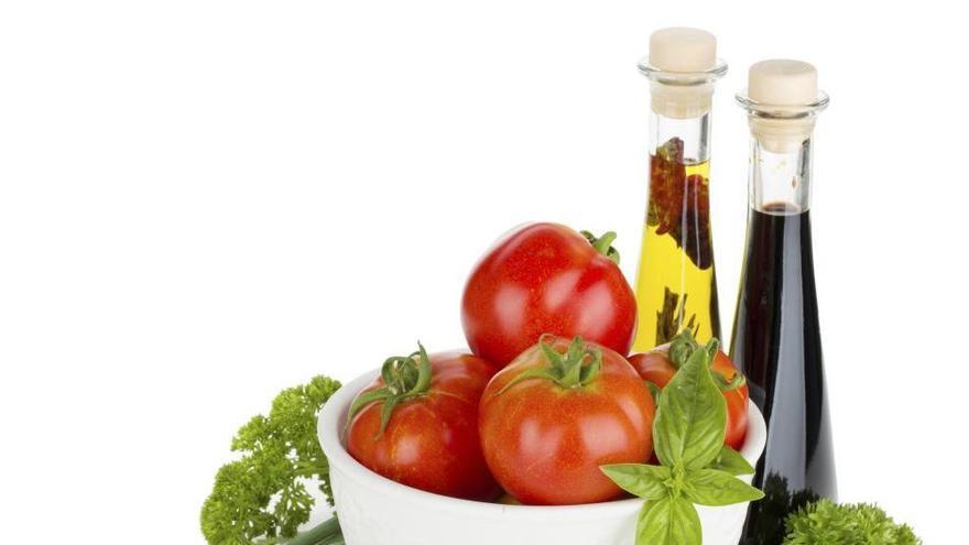 La dieta con productos españoles con la que puedes adelgazar 10 kilos en un mes