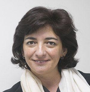 Mariam Martínez