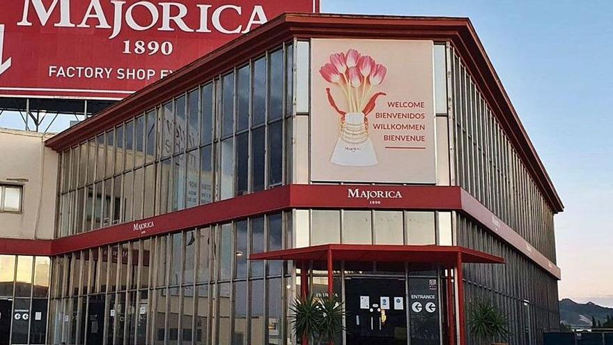 Kaufinteressent für Mallorcas Perlenfabrik gefunden