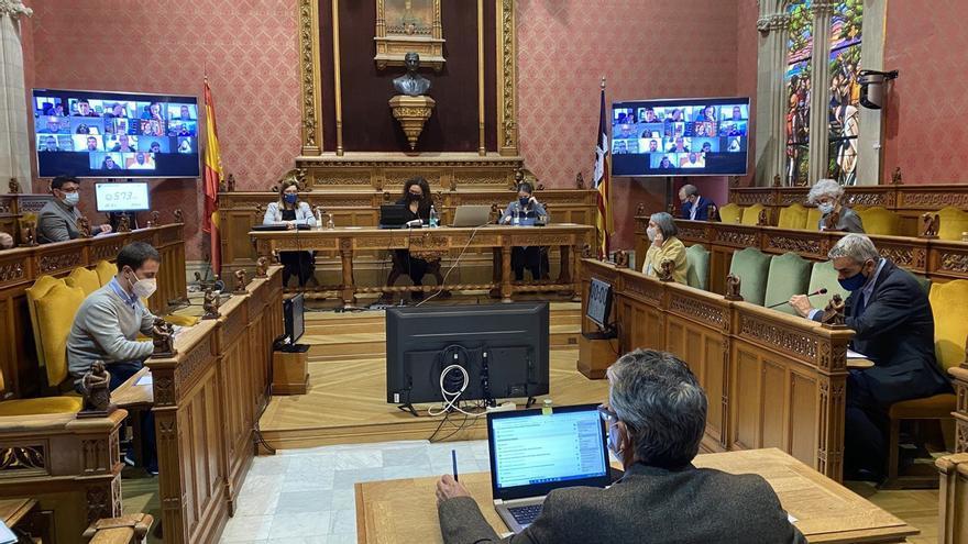 El Consell destina 22 millones de los ahorros de 2020 a la reactivación económica
