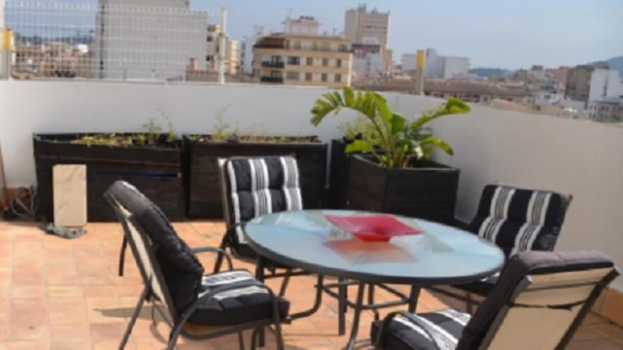 Inca, el lugar ideal para encontrar pisos en alquiler en el corazón de Mallorca