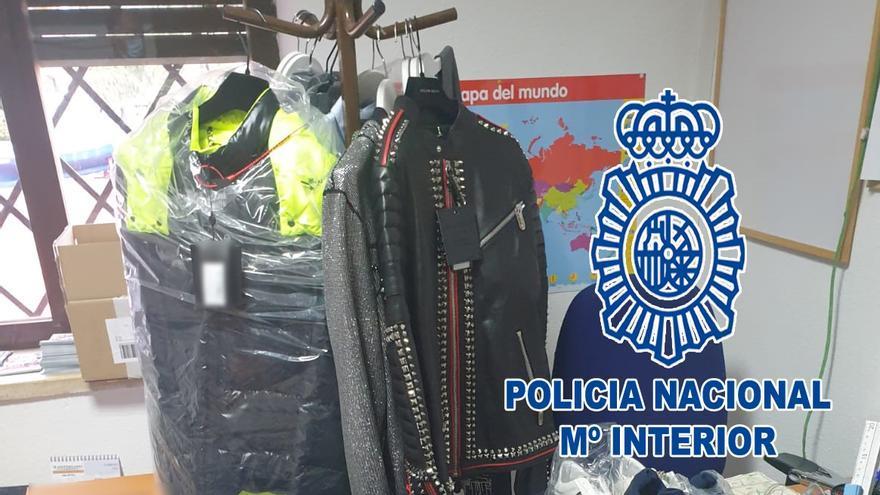 Detingut el cambrer de confiança d'un local de Dénia que es va quedar 100.000 euros de la caixa