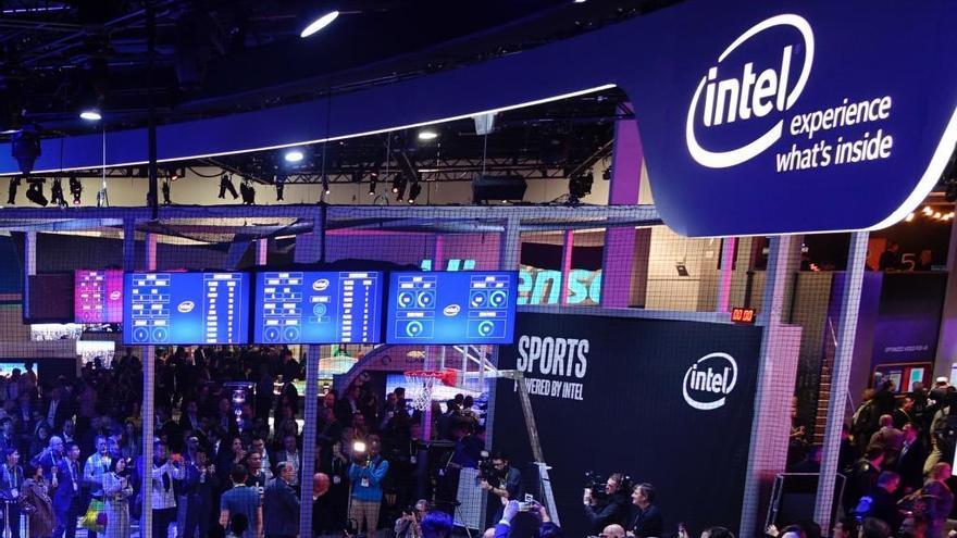 Identifican un grave fallo de seguridad en los procesadores Intel de los últimos diez años