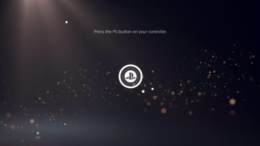 PlayStation 5: nuevas características para conectar rápidamente al jugador